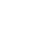 Centre for Child Protection and Safeguarding in Sport